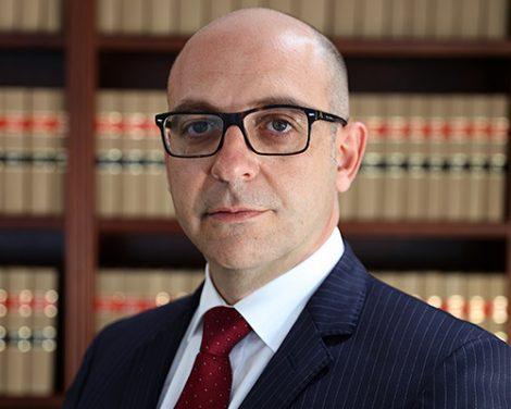 Sam Sciacca - Principal, Sciacca & Associates